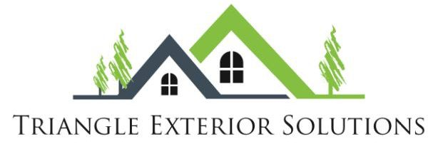 Triangle Exterior Solutions U2013 Construction, Home Repair, Gutter Cleaning  And Maintenance